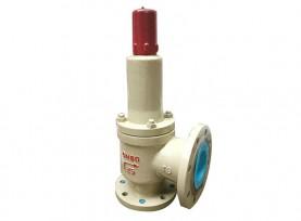 液化气液氨专用安全阀A42F-25.A21F-25
